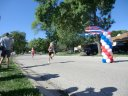 Saturday August 11, 2012 : The Elk Grove Challenge