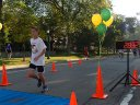St. Francis Xavier Fun Run : Saturday September 28, 2014