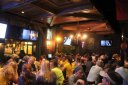 Post-race Party at Mo Dailey's : Wednesday July 29th
