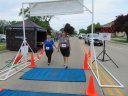 7th Annual River Grove FOP 5K