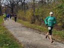 Paleozoic Trail Runs - Cambrian Fall II